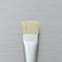 Decopatch Brush Set of 5 No.5