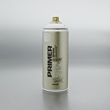 Montana Gold Tech Universal Primer Spray 400ml