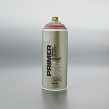 Montana Gold Tech Metal Primer Spray 400ml