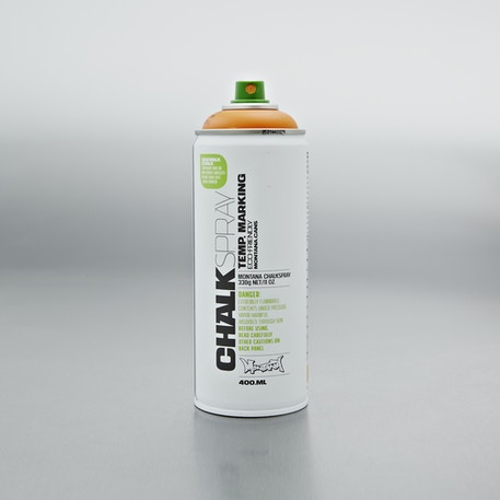 Montana Chalk Spray 400ml | Cass Art