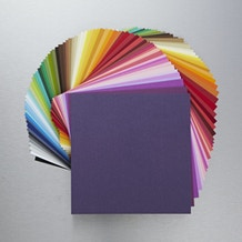 Papermania Textured Card