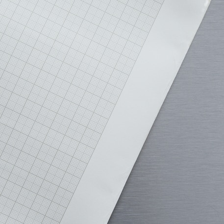 Frisk Graph Paper 130gsm Roll A1 Pack of 2 | Cass Art