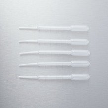 Seawhite Pipette Pack of 5