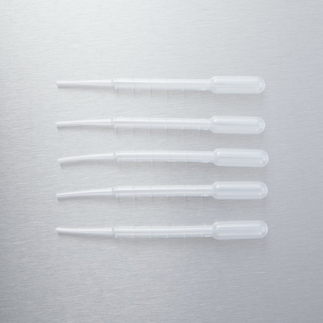 Seawhite Pipettes | Painting Accessories | Cass Art