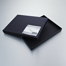 Seawhite Slim Archival Box