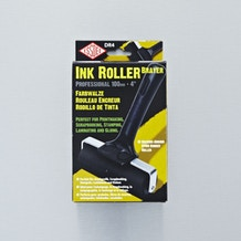 Essdee Ink Roller Brayer Professional 100mm-4''