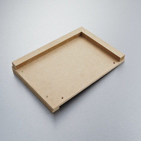 Essdee Bench Hook | Cass Art
