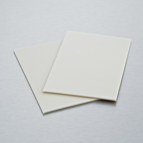 Essdee SoftCut Pack of 2 | Lino Cutting | Cass Art