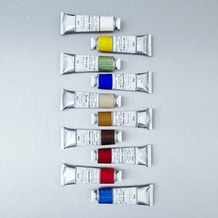 Michael Harding Plein Air Painter 40ml Set of 10
