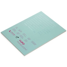 Legion Yupo Translucent Watercolour Paper Pad