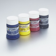 Daler Rowney System 3 Screen Printing Colour