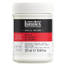 Liquitex Professional Gloss Gel