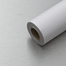 Gateway Tracing Paper Roll 90gsm