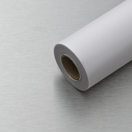 Gateway Tracing Paper Roll 90gsm | Cass Art