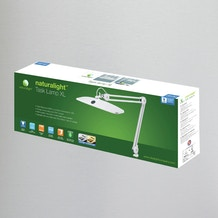 Daylight LED Task Lamp Extra Large