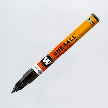 Molotow ONE4ALL Acrylic Marker
