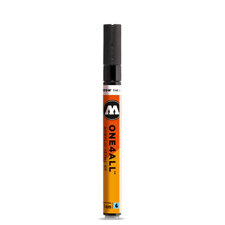 Molotow ONE4ALL Acrylic Marker | Cass Art