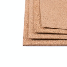 Schulcz Cork Sheets 300 x 400mm Pack of 5