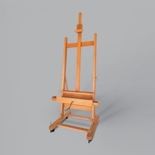 Mabef M05 Studio Easel