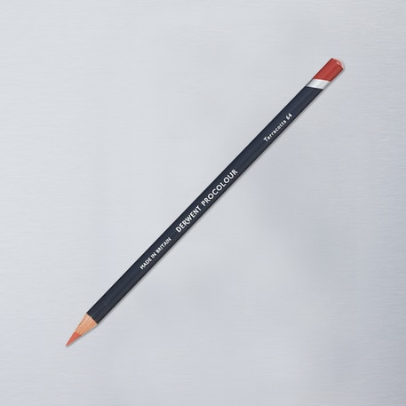 Derwent Procolour Pencil | Cass Art