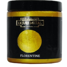 C Roberson Liquid Metal Paint