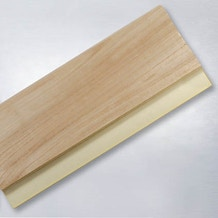 Daler Rowney System 3 Screen Printing Squeegee