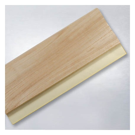 Daler Rowney System 3 Screen Printing Squeegee | Cass Art