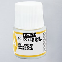 Pebeo Porcelaine 150 Matt Medium 45ml