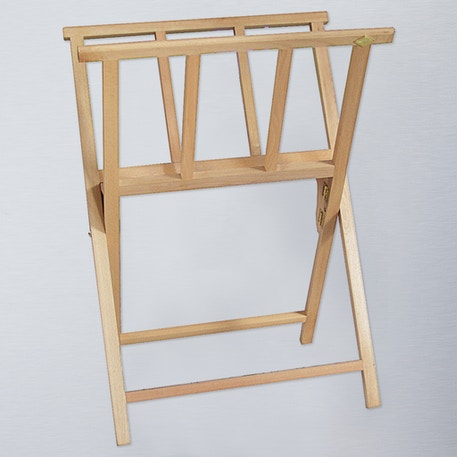Daler Rowney Artists Display Rack | Cass Art