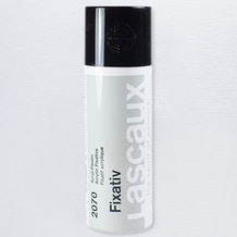 Lascaux Fixative Spray 300ml