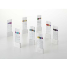 Uni EMOTT Fineliner Pens Set of 5