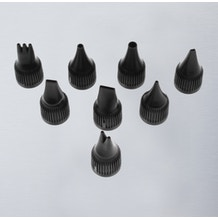 Sennelier Abstract Acrylic Set of 8 Nozzles