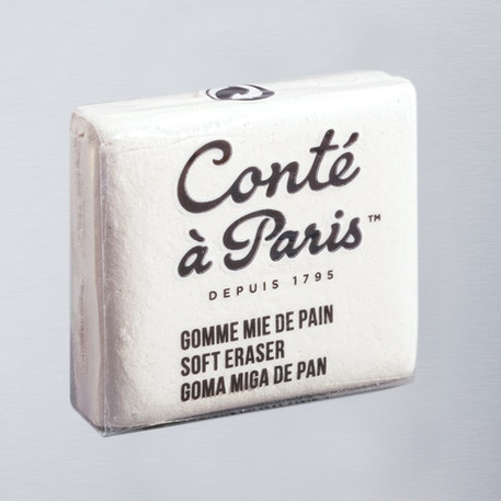 Conte a Paris Putty Eraser | Cass Art