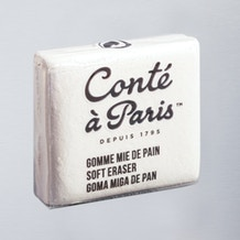 Conte a Paris Putty Eraser