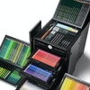 Faber-Castell KARLBOX Limited-Edition Collection of the Finest Drawing Tools