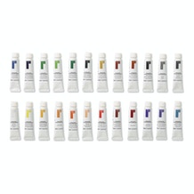 Reeves Gouache 10ml Set of 24