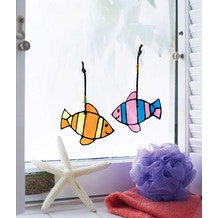 Klutz Suncatchers Kit