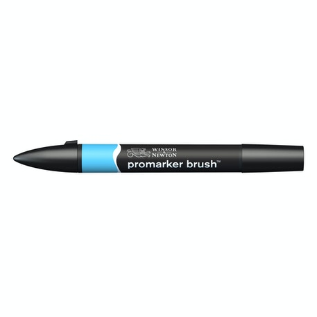 Winsor & Newton Brush Marker | Cass Art