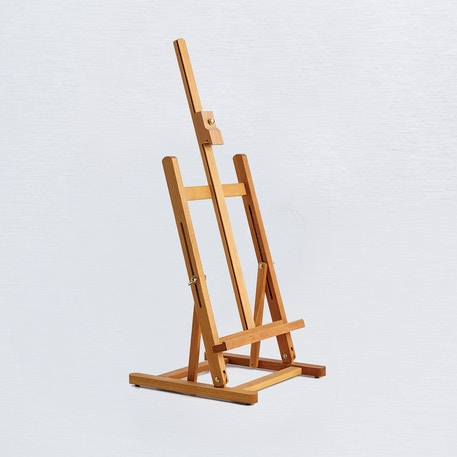 Table Easel Varde | Cass Art