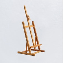 Table Easel Varde