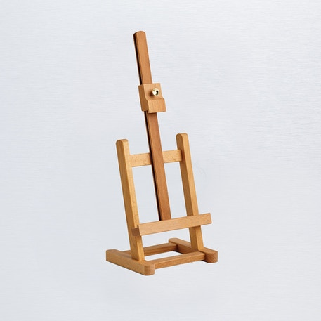 Rhine Table Easel | Cass Art