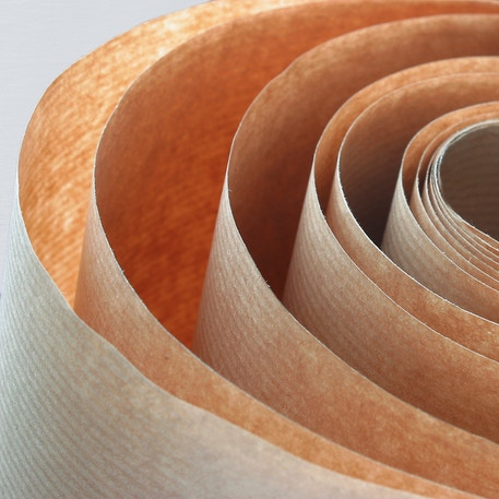 Clairefontaine Kraft Paper Roll 0.7 x 3m | Cass Art