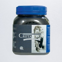 Cretacolor Charcoal Powder 175g