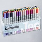 Copic Ciao Markers Set B Set of 72