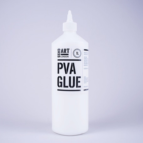 Cass Art PVA Glue
