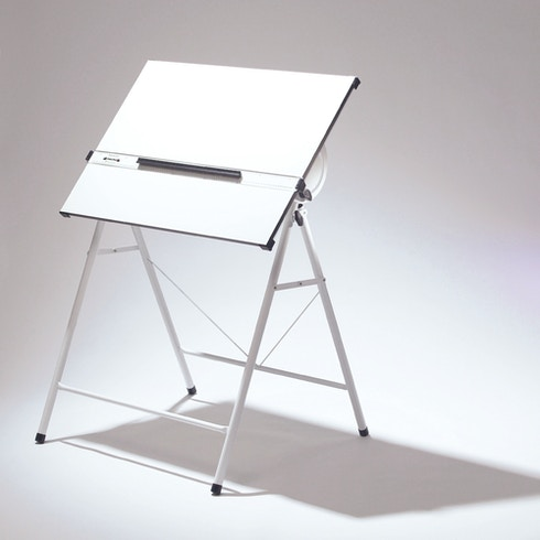 Blundell Harling Challenge Champion Drawing Board A1 | Cass Art
