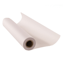 Seawhite Detail Paper Roll 53gsm - 297mm x 25m