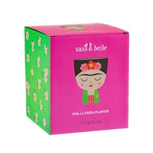 Sass and Belle Frida Planter