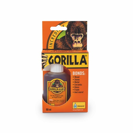 Gorilla Glue 60ml | Cass Art