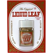 C Roberson Liquid Leaf Gilding Paint 30ml